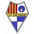 Can Vidalet B