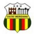 Unificació Ciutat Meridiana