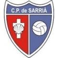 Sarria B