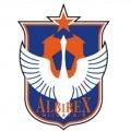 Albirex Niigata Barcelona A