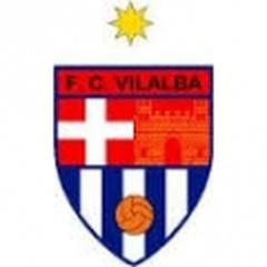 Vilalba A