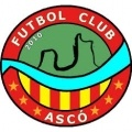 Asco B