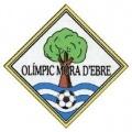 Olimpic Mora D'Ebre A
