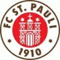 >FC St. Pauli