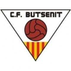 Butsenit A