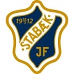 Stabaek IF
