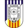 Vilanova de L'aguda A