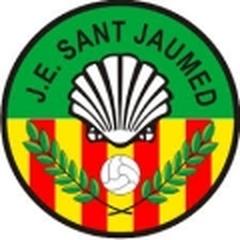 Sant Jaume Domenys