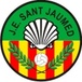 Sant Jaume Domenys A