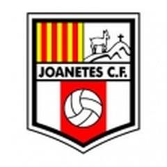 Joanetes A