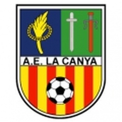 La Canya A