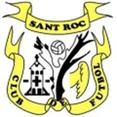 Sant Roc Olot