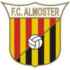 Almoster A