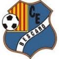 Bescano B