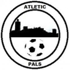 Pals Atletic