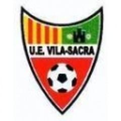 Vila-Sacra A