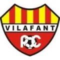Vilafant FC A