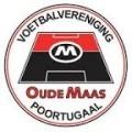 Oude Maas