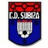 C.D. Subiza Cendea De Galar