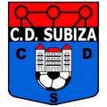 Subiza