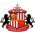 >Sunderland