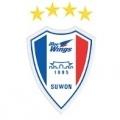>Suwon Samsung  Bluewings