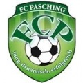 SV Pasching
