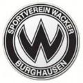 SV Wacker Burghausen Sub 19