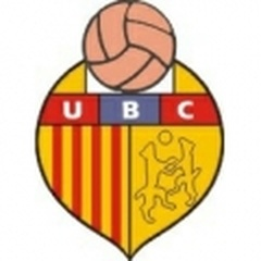 Catalonia C