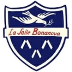 La Salle Bonanova C