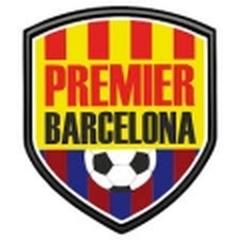 Premier Barcelona A