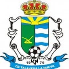 Talavera La Nueva