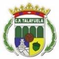 Talayuela