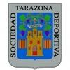 TARAZONA-S.D.