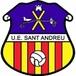 Sant Andreu F