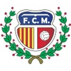 Martinenc C