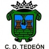 Tedeon
