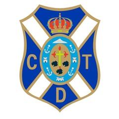 Tenerife C