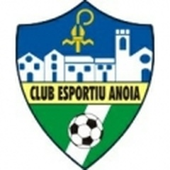 Anoia A