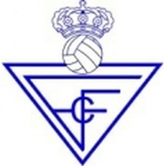 Fatima FC A