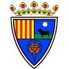 Teruel-C.D.