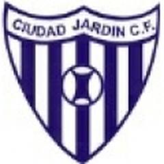 Ciudad Jardin