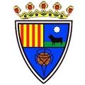 Teruel B