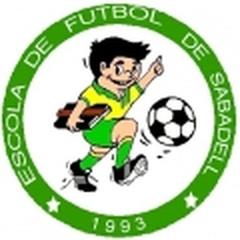 Escola Sabadell B