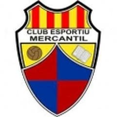 Mercantil D