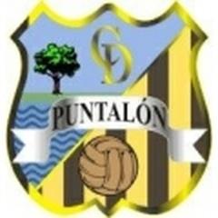Puntalon