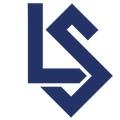 Lausanne Sport II