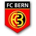 Bern 1894