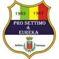 ASD Pro Settimo