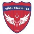 Nigde Anadolu